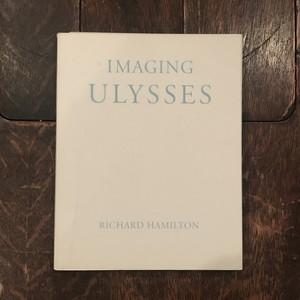 IMAGING ULYSSES / リチャード・ハミルトン(Richard Hamilton)