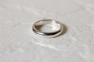 en ring