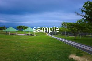 沖縄の過去・現在・未来【写真データDSC08030S】