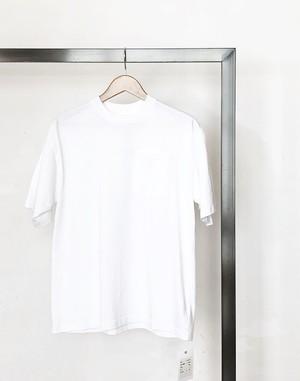 super fine dry pocket pack t-shirt(back holiday)