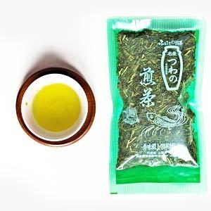 煎茶 つわの 170g