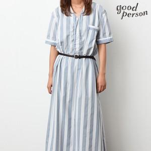 night-wear dress