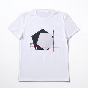 Original design T-shirt HIKARI