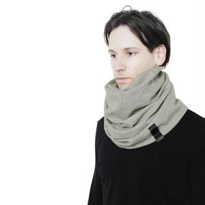 192ASF01 Jersey scarf 'fuji' 19 ストール