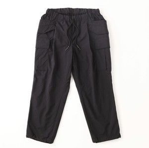 SFC 21SS cargo pants (M)