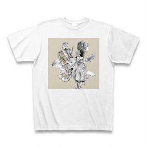akimiyajima Tシャツ《A》