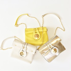 Small Shoulder Bag 05515