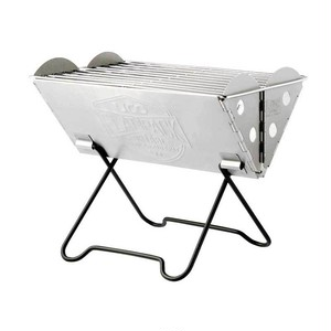 UCO(ユーコ) Mini Flatpack Grill & Firepit 27172