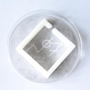 N7 enunana(102)