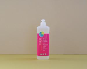 多目的・住まい用洗浄剤 - ナチュラルクリーナー