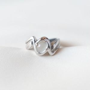 Stone + Silver: Edition 13 7