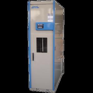 ふとん マットレス乾燥機 電熱式 FTM-200E