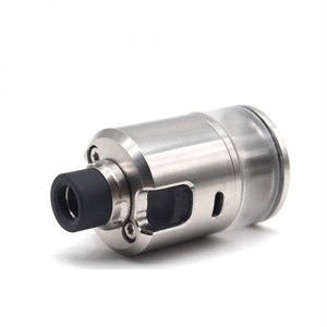BF-99 CUBE by NONAME【CLONE】【送料無料】【SS316】【PC TANK】【22MM】【2.5ML】【Dual Post】【MTL RDTA】【vape Tank Atomizer】