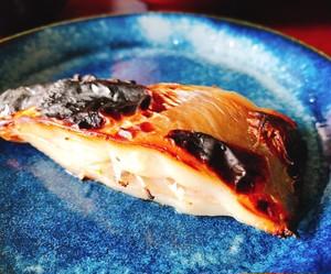 浜田産 マナガツオ味噌漬け焼き用(骨付き) 50g切り身×10切れ(5パック)