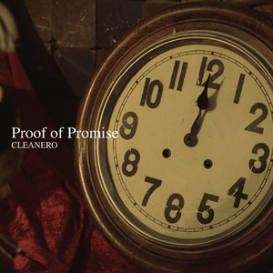 Ploof of Promise