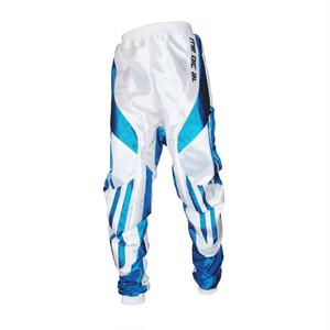 【me dic al】STIMULANT PANTS