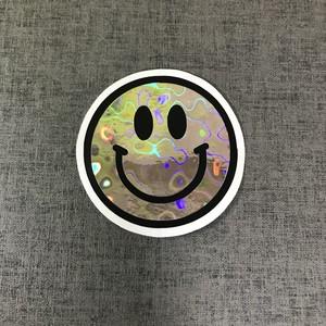 SMILE ( 黒×マグマ )