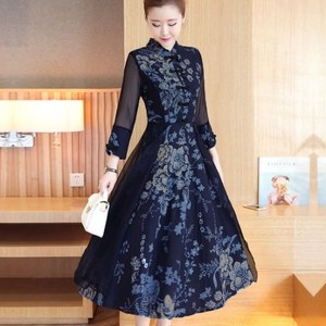 Medium Dress tdl103