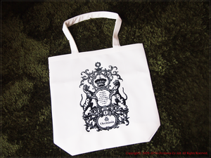 Occitania original bag トートバッグ