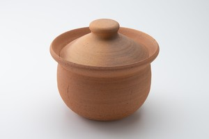 渡辺隆之 土鍋