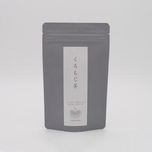 Harbal Tea /くろもじ 1.8gx7P