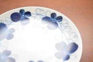 【再入荷!】アラビアエルサプレート【ARABIAElsa】北欧 食器・雑貨 ヴィンテージ | ALKU