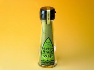 足柄茶ソルト 50g