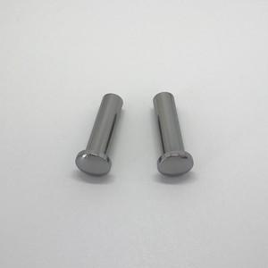 バルフック まるまる シルバーMサイズ(4本セット)