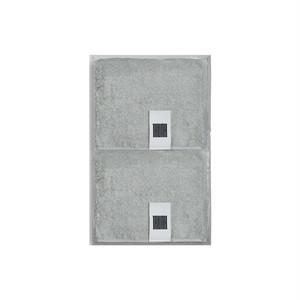 【Gift Set】Towel Set ( BT×2 )