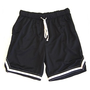 EPTM BASKETBALL SHORTS