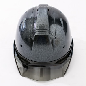 ヘルメット SS-19V型(Bひさし)