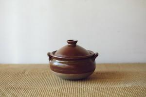壺鍋(小)
