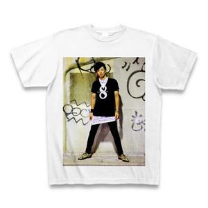 【オンデマンドTシャツ】トップ画像Tシャツ