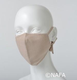 竹のうるおいマスク