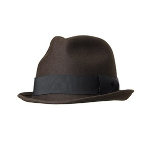 BASIC HAT/d.brown