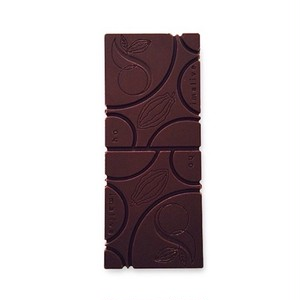 ECUADOR MYLK 65% (エクアドルミルク ) Bean To Bar raw chocolate