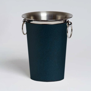 Pinetti Champagne Bucket DIAM S / Liverpool(シャンパンバケッツS/リバプール)1366-029