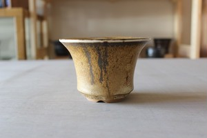 B570 植木鉢(S)
