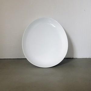 ceramic japan 遊器 プレートL
