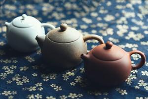 【ギフトラッピング】高級グレード東方美人茶