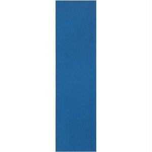 "【JESS UP】9"" SHEET BLUE"