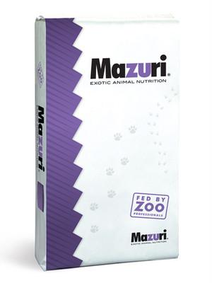 業務用 Mazuri  ローデントペレット 11.34kg  オールステージ ペットフード  ブリーダー