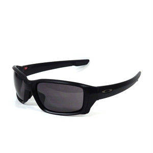 "OAKLEY""Straightlink(OO9336-03)"""