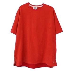 TF 5 CHANGE CLOTH T-SHIRT(THING FABRICS)