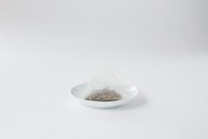 苺ほうじ茶 ティーバック
