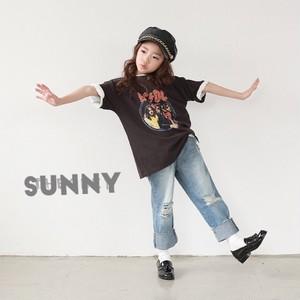 ロックTシャツSALE★40%
