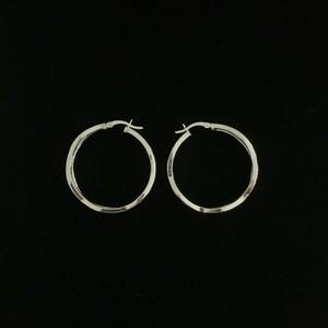 【SV2-26】silver earring