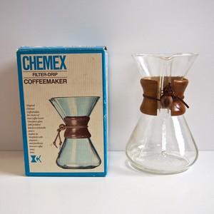 CHEMEX PYREX CM−3④