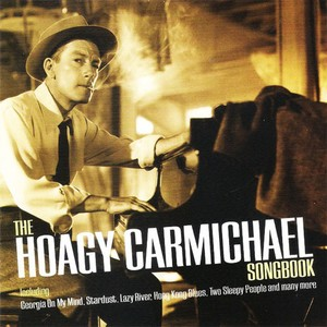 CD 「THE HOAGY CARMICHAEL SONGBOOK / V.A.」