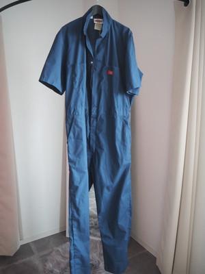 Vintage Jump-suit